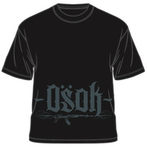OG Logo Men's T-Shirt