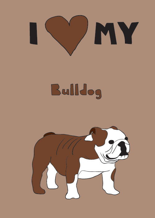 I-love-my-bulldog_original