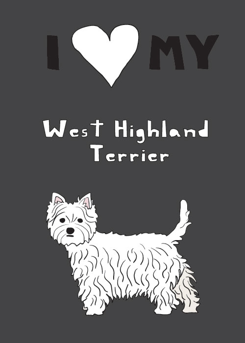 I-love-my-west-highland-terrier_original