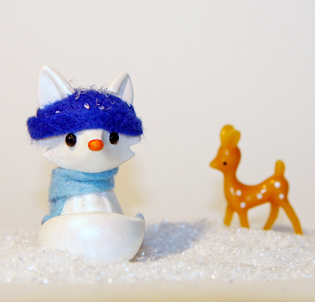 Toys For Winter : Rawrz toys winter accesories online store powered by
