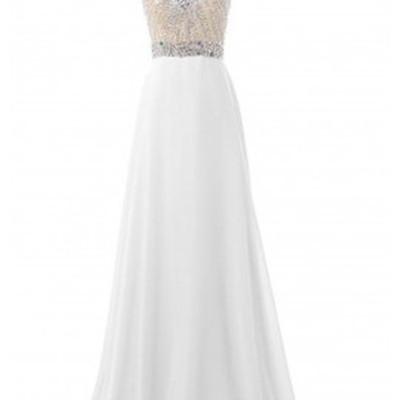 Prom dresses · 21weddingdresses · Online Store Powered by Storenvy