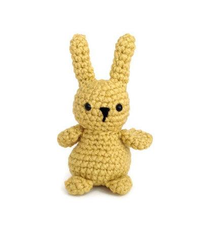 Crochet Small Stuffed Animals Only New Crochet Patterns