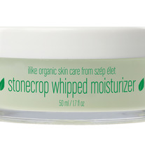 Stonecrop_20whipped_20moisturizer_medium