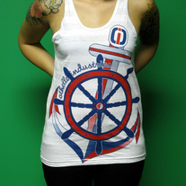 Nautical2low_medium