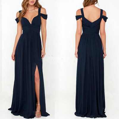 Long Bridesmaid Dresses · bridesmaiddress · Online Store Powered by ...