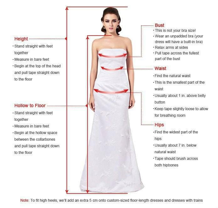 Coral One Shoulder Bridesmaid Dress, One Shoulder Coral Chiffon ...