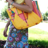 Teen_20quilted_20shoulder_20bag_20citrus_20colors_medium