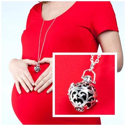 Pregnancy bola ballharmony ballangel caller mystic wonders nm pregnancy bola ballharmony ballangel caller thumbnail 2 aloadofball Images