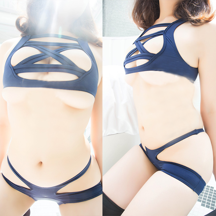 japanese panties Asian bikini