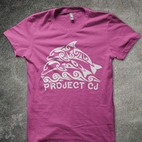 Projectcj_pink_white_medium