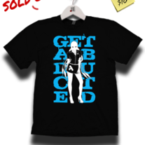 9gs_abducted_andromeda_soldout_medium