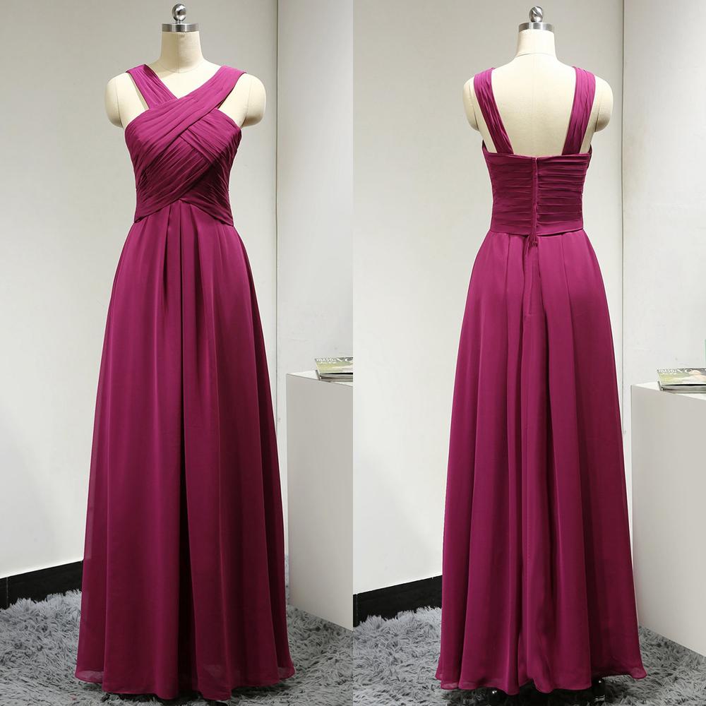 prom bridesmaid long country chiffon mb lavender dress plus dresses cheap lace gowns modest women guest wedding vintage purple light party size product