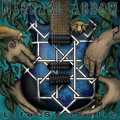 Michael abdow-life symbolic cd