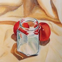 Jar-and-two-nectarines_medium