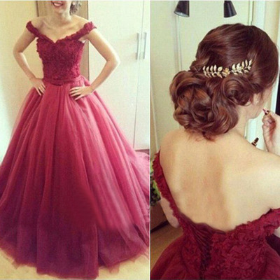 091eee9617d5 Wedding dress