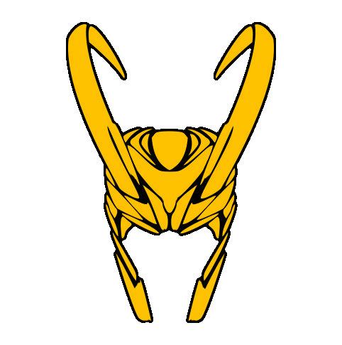 Loki Symbol   Loki Symbol Tattoo