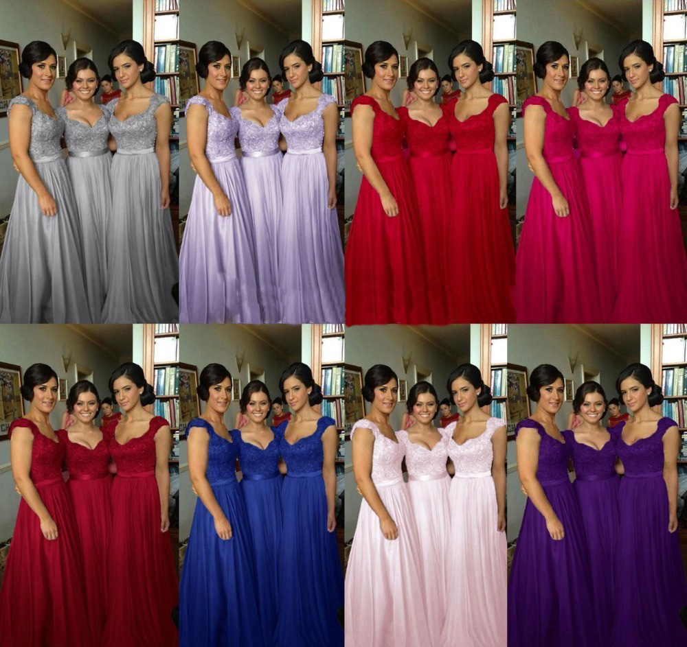 Long bridesmaid dresses lilac bridesmaid dress lace bridesmaid long bridesmaid dresses lilac bridesmaid dress lace bridesmaid dress modest bridesmaid dress ombrellifo Images