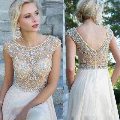 Dresses cheap formal