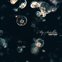 Depths_cover_itunes_medium