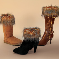 Porcupine_20boots_medium