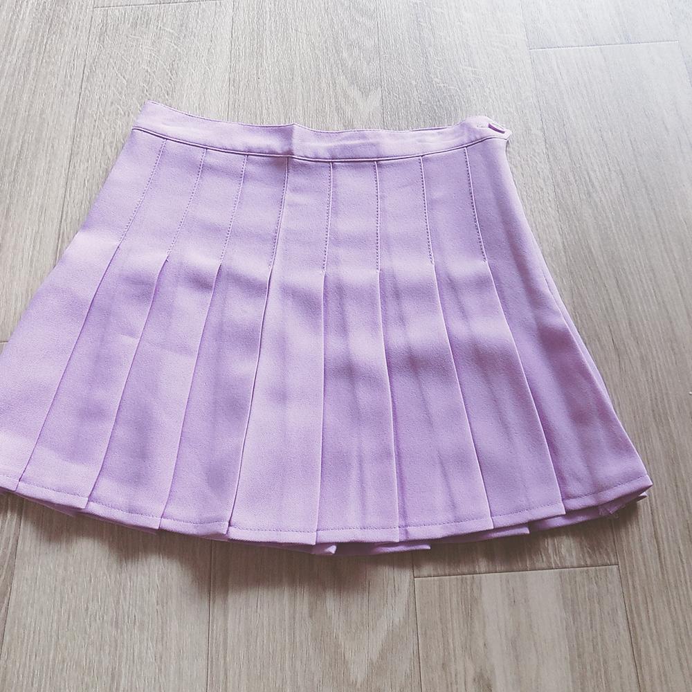 asian a level escorts skirt
