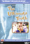 Ultimate_20truth_original
