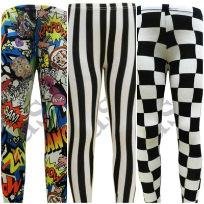 Pdk fashion leggings