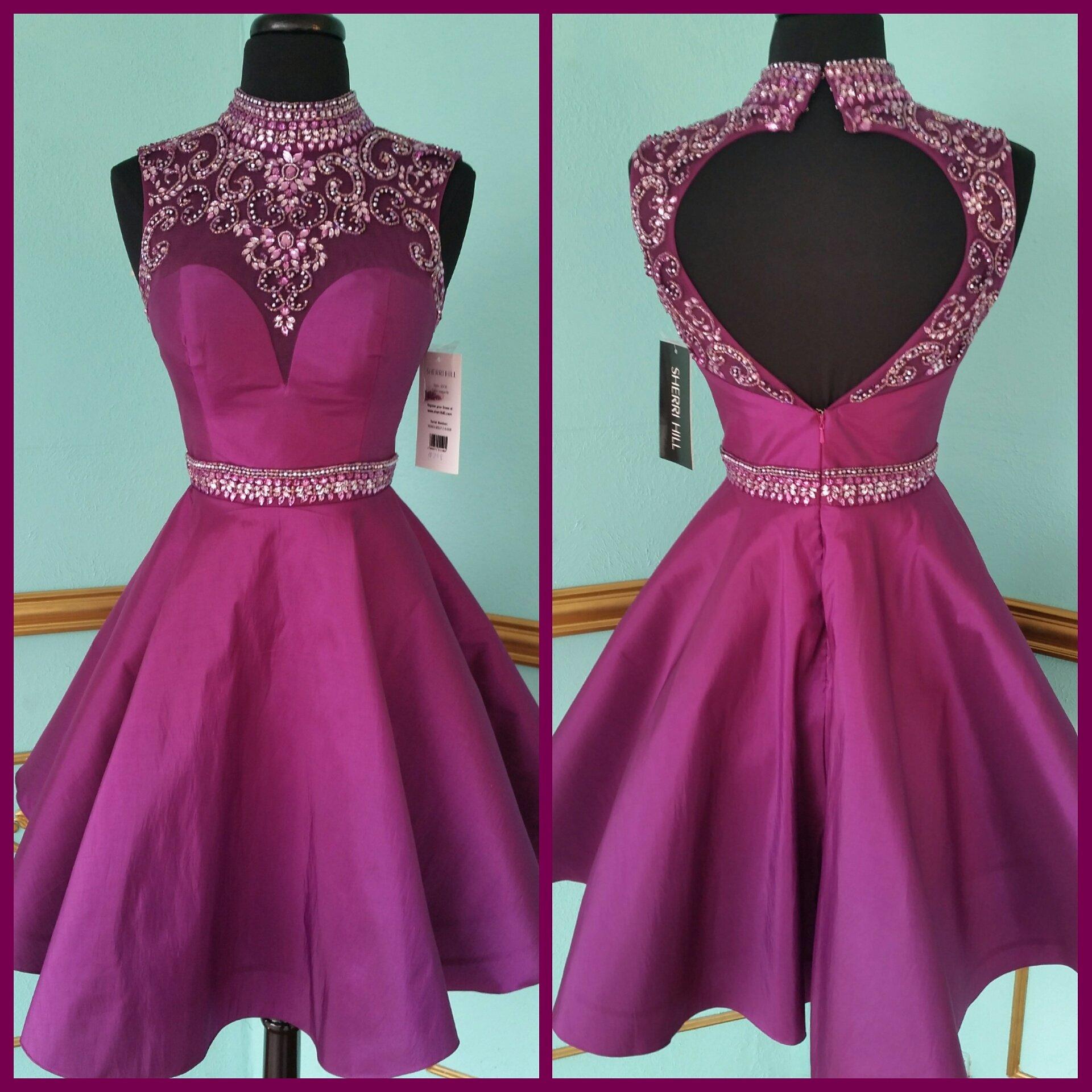 Único Tumblr Vestidos De Fiesta Elaboración - Ideas de Vestidos de ...