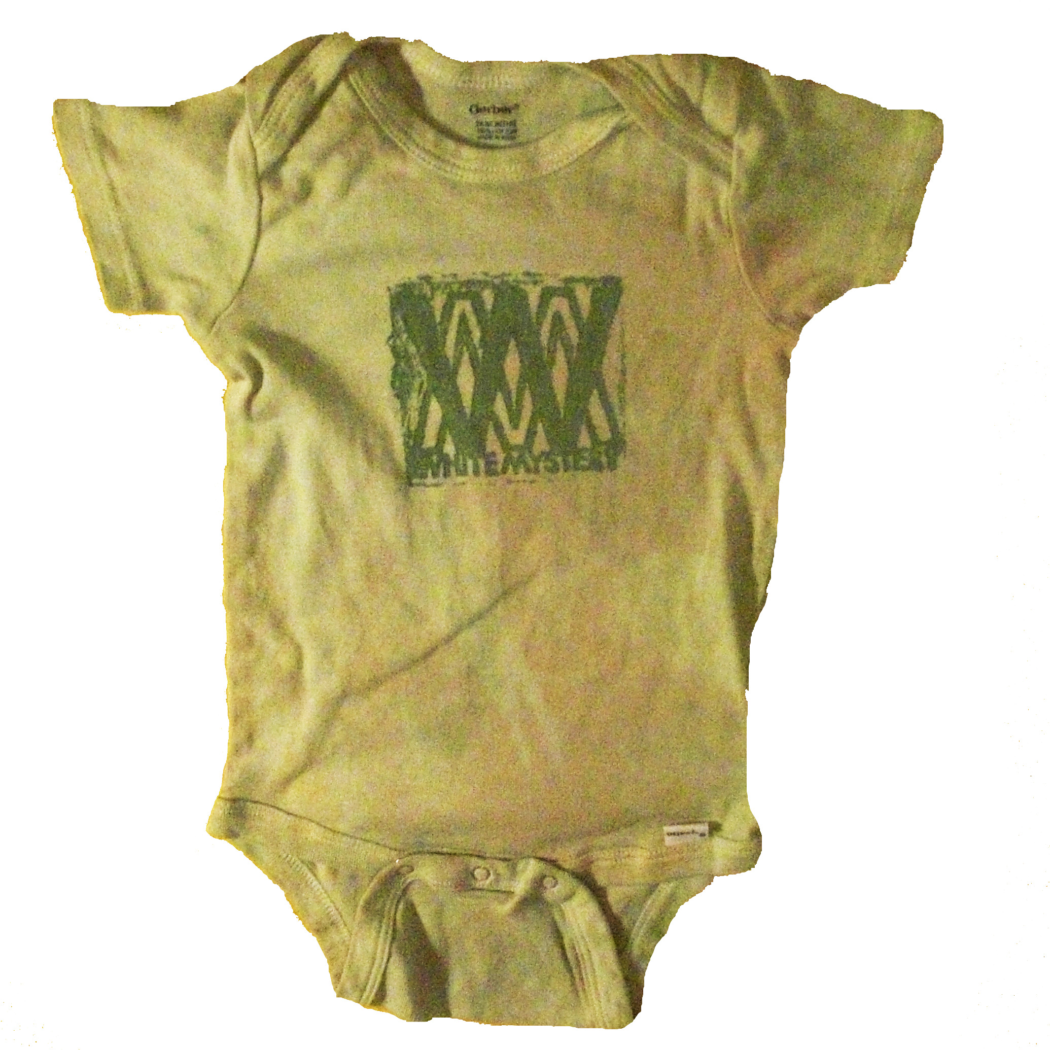 Wm_2011_11_1_merch_baby_onesie_original