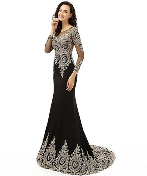 Buy wedding dress on amazon