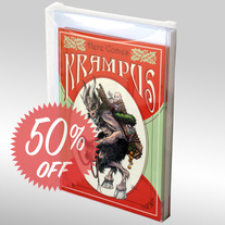 7hells_krampuscards_00_medium