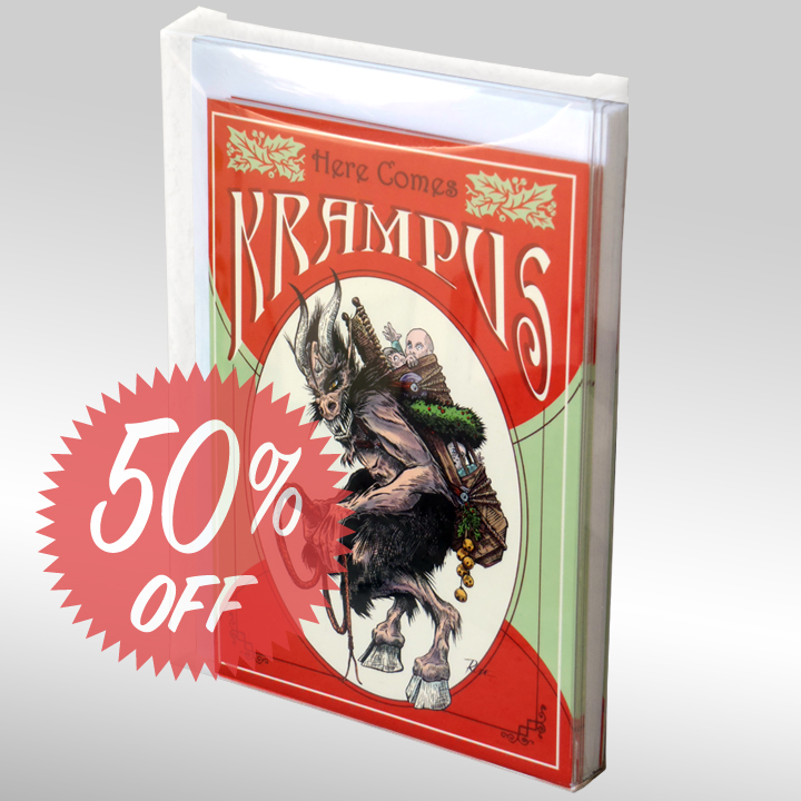7hells_krampuscards_00_original