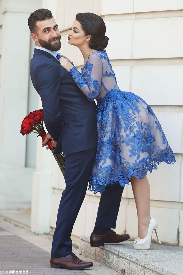 Short Prom Dress Homecoming Dresses Bbpromdress Online Store