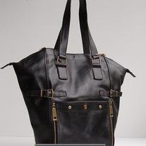 Chloe_2099665_20black_20cow_20leather_20handbag01a_medium