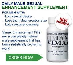 norisha2u vimax herbal best penis enlargement pills online