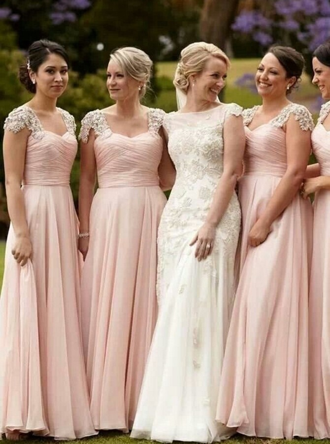 Best bridesmaid dresseswedding bridesmaid dressesdresses for best bridesmaid dresseswedding bridesmaid dressesdresses for bridesmaidsjunior bridesmaid junglespirit Images