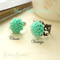 Dahlia_20ring_20mint_medium