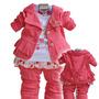 Одежда Детская Из Китая