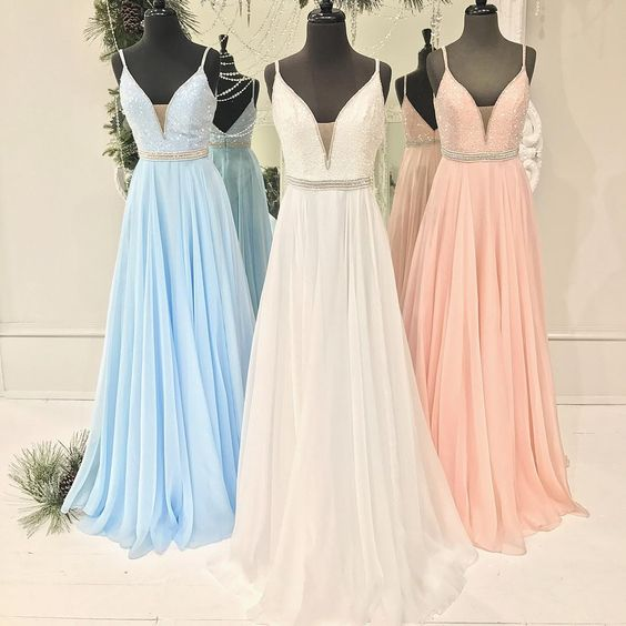 Long Prom Dresses Formal Prom Dresses Cheap Prom Dresses