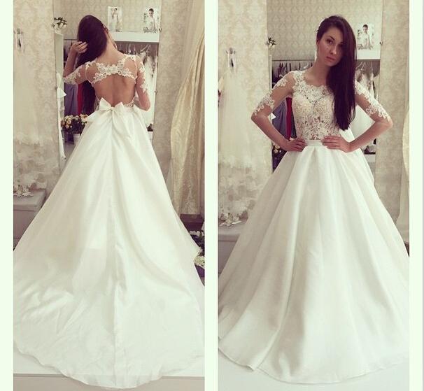 Prom Dresses Evening Dress Wedding Dresses Wedding Gown Ydresses