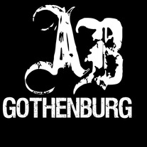 Gothenburg - Alterbridge LIVE DOWNLOAD
