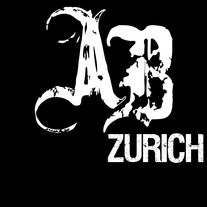 Zurich - Alterbridge LIVE DOWNLOAD