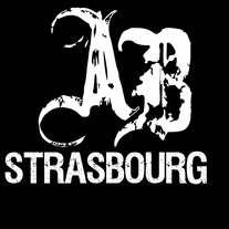 Strasbourg - LIVE DOWNLOAD