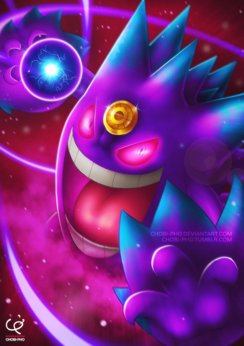 let_s_put_a_smile_on_that_face____mega_gengar____by_chobi_pho-d9ftb4g_large.jpg