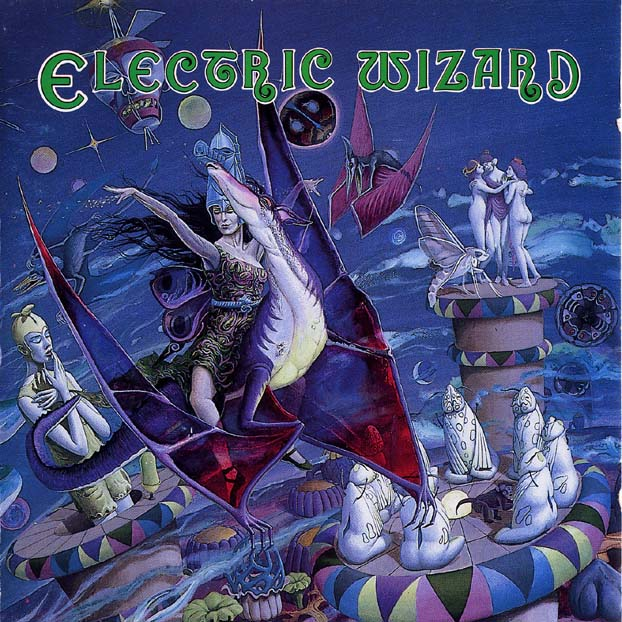 Electric_20wizard_20-_201995_20-_20electric_20wizard_original