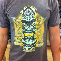Brown_tiki_tee_medium