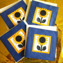 Sunflower_20cards_201_medium