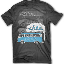 Shea_20van_20shirt_20mock_medium