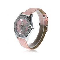 Stylish_20leather_20playboy_20wrist_20watch_20with_20diamond_20-_20pink1_medium