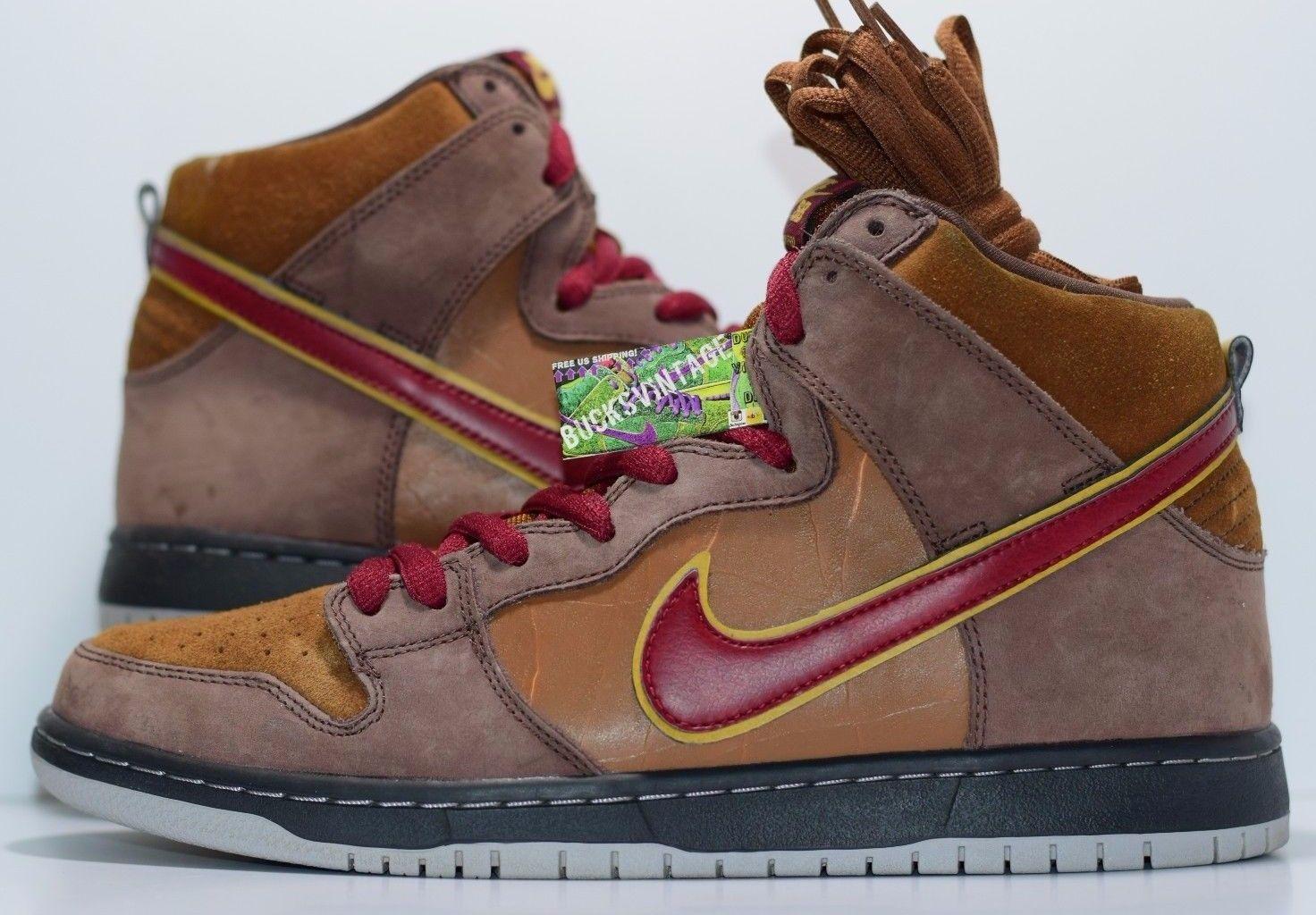 20ba3701c2c Air Jordan For Sale Foot Action